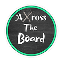 across_the_board_pod-removebg-preview.pn