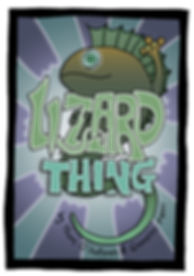 Lizard Thing Cover.jpg