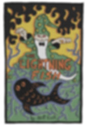 Lightning FIsh Cover.jpg