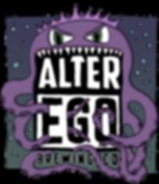 AE_Sea Monster.png