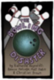 Bowling Cover.jpg
