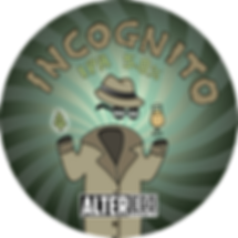 AE_Incognito.png