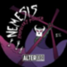 AE_Nemesis.png