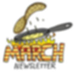 March pancake.jpg