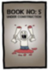 book number 5.jpg