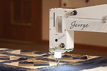 George-17_1.jpg