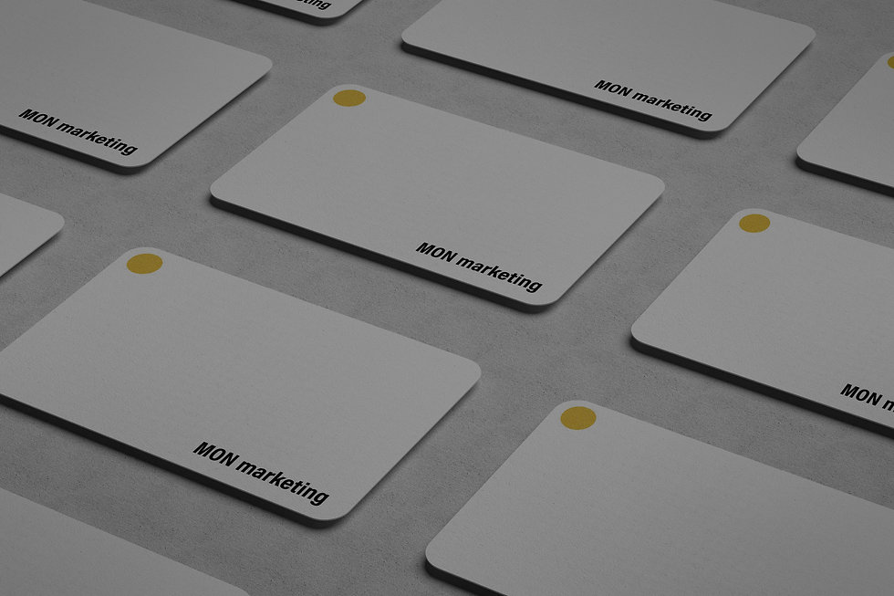 Business_Card_Mockup_2_edited.jpg