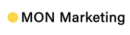 MON-logo4-5.png