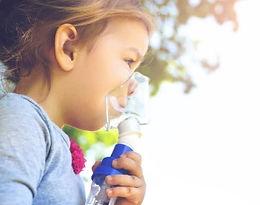 Child Asthma