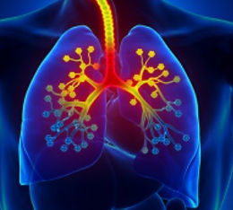 Asthmatic Bronchitis