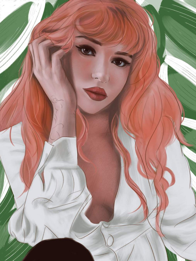xoxfreja commission