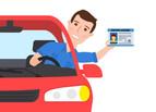 호주 운전면허증으로 한국에서 운전하기