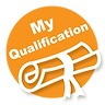 My Qualification