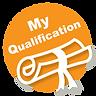 My Qualification