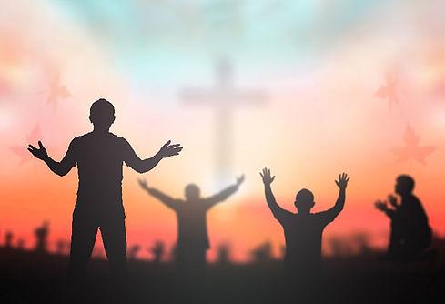 Worship_joy.jpg