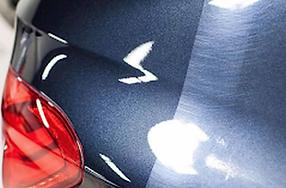 Paint correction BMW.webp