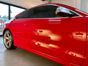 Audi RS5.jpeg