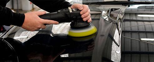 car-machine-polishing.jpg