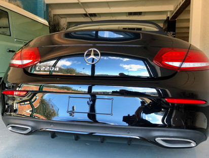 Mercedes C220D.jpeg