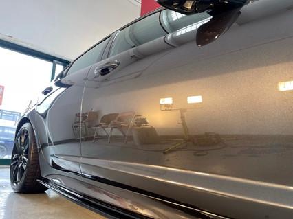 Jaguar XKRS.jpeg