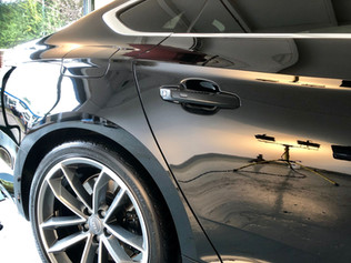 Audi S5 ceramic coating.jpeg