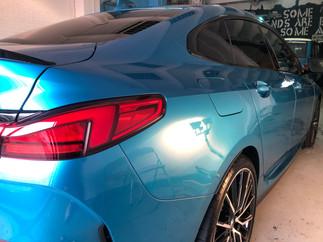 New Car Protection BMW 235M.JPG