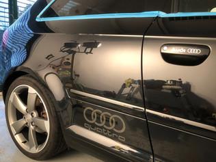 Audi A3.jpeg