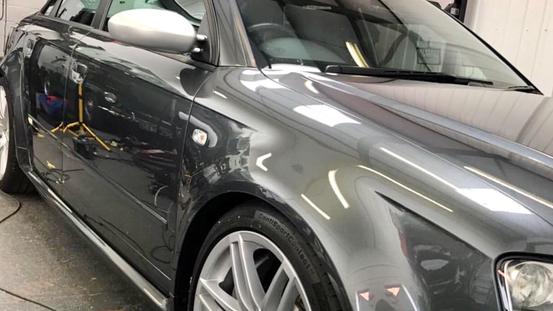Paint Correction Audi RS4.PNG