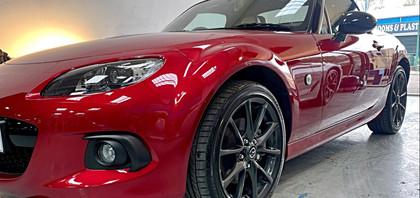 Mazda MX5.jpeg