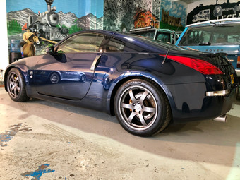 Paint Correction 350Z.jpg
