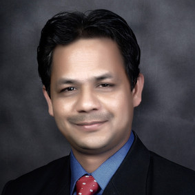 Kailash Gupta