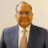 Sunil bansal