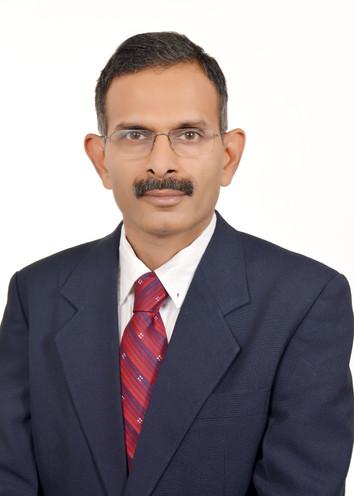 Hemant Kumar Ruia