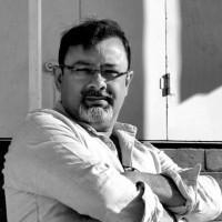 Agnidipta Sarkar