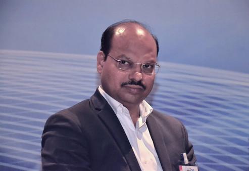 Jayaprakash Kalappan