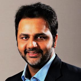 Vijay Vaishnav