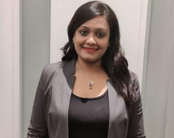 Alka Siddique