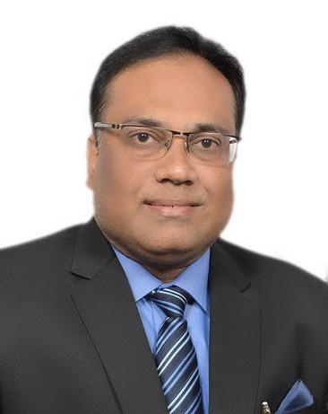 Sanjay Banka