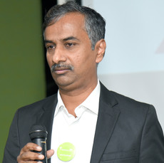 Viswanathan Kumar