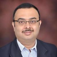 Girish Rowjee