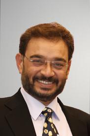 Anil Gaur