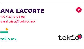 TEKIO20_Firma_electronica_Ana_Lacorte_(3