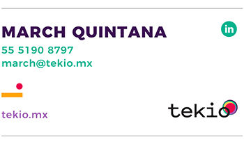 TEKIO20_Firma_electronica_March_Quintana