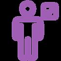 TK_gráficos_iconos-desarrollo_de_capac
