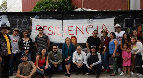 Tekio_proyecto_agencia_de_resiliencia_ga