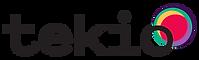 TK2020_Logotipo_01.png