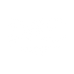 Logos-premiso-Tekio_DAC.png