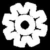 TK_gráficos_iconos_metodologia_sistema