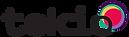 Logotipo_TEKIO_2020.png