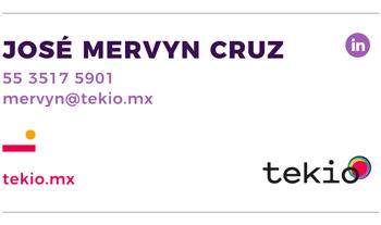 TEKIO20_Firma_electronica_Mervyn_Cruz_(3